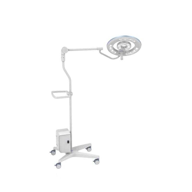 迈瑞Mindray LED手术无影灯 HyLED600