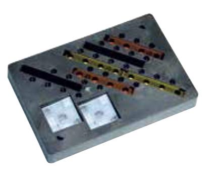 帝肯 Tecan   多功能酶标仪 Sunrise产品细节