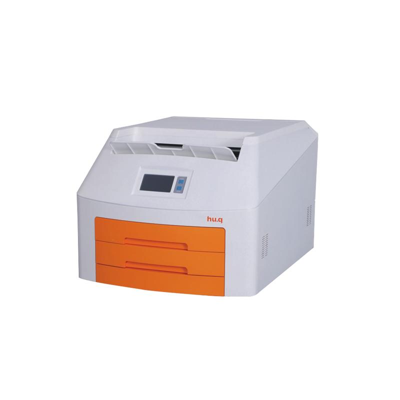 虎丘 医用图像打印机 HQ-460DY