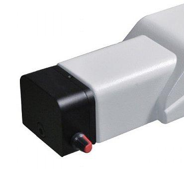 明美MSHOT 紫外波段 MF-UV-LED产品细节