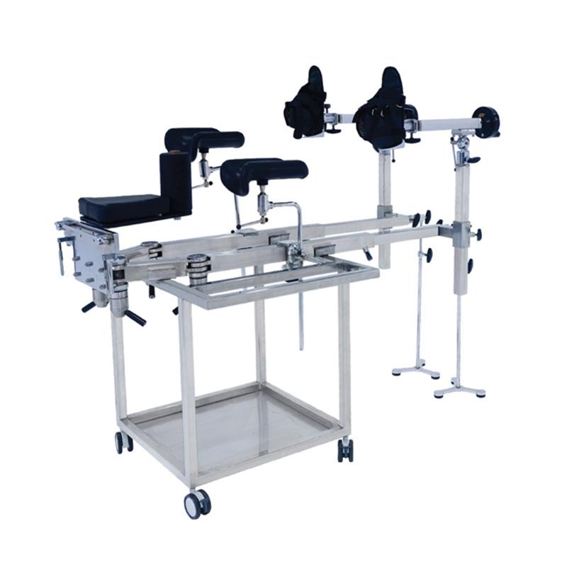 科凌KeLing 骨科下肢牵引架 KL-6A型(移动式)