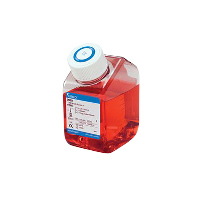 Gibco 高糖培养基 11995073基本信息