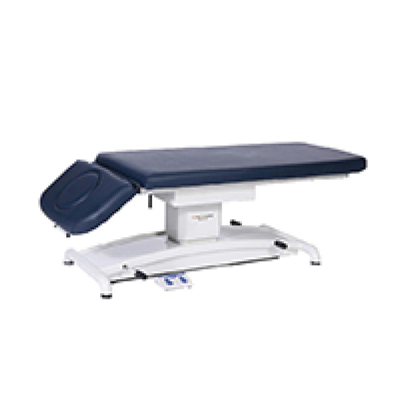 康恩菲 电动多功能理疗床 EL02(谐振床)