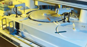 拱东 采血管EDTAK2 PET/玻璃血常规管 3ml 紫色(100支/包 18包/箱)产品细节