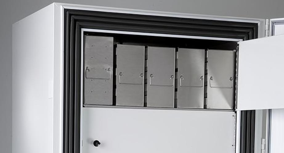 赛默飞 Thermo 902-ULTS 超低温冰箱 ULTS1368产品优势