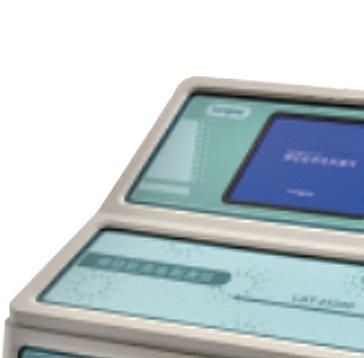 龙之杰Longest 神经肌肉电刺激仪 LGT-2320D产品优势