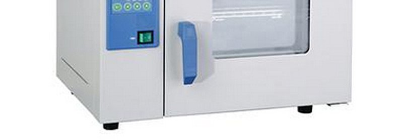 一恒YIHENG 微生物培养箱 DHP-9211B产品优势