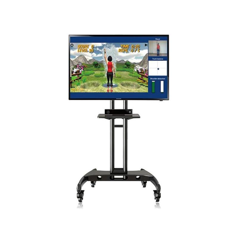 傲竹医疗 情景互动评估与训练系统 DK-Premium