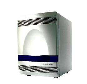 ABI 实时荧光定量PCR仪 (H) 7500型基本信息