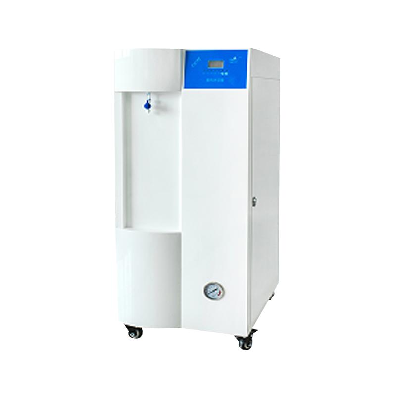 创纯Chuangchun 实验室用超纯水机 CCH-E40-VF