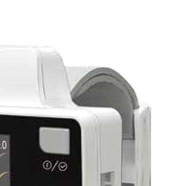 怡和嘉业BMC 睡眠呼吸初筛仪 YH-600B产品优势