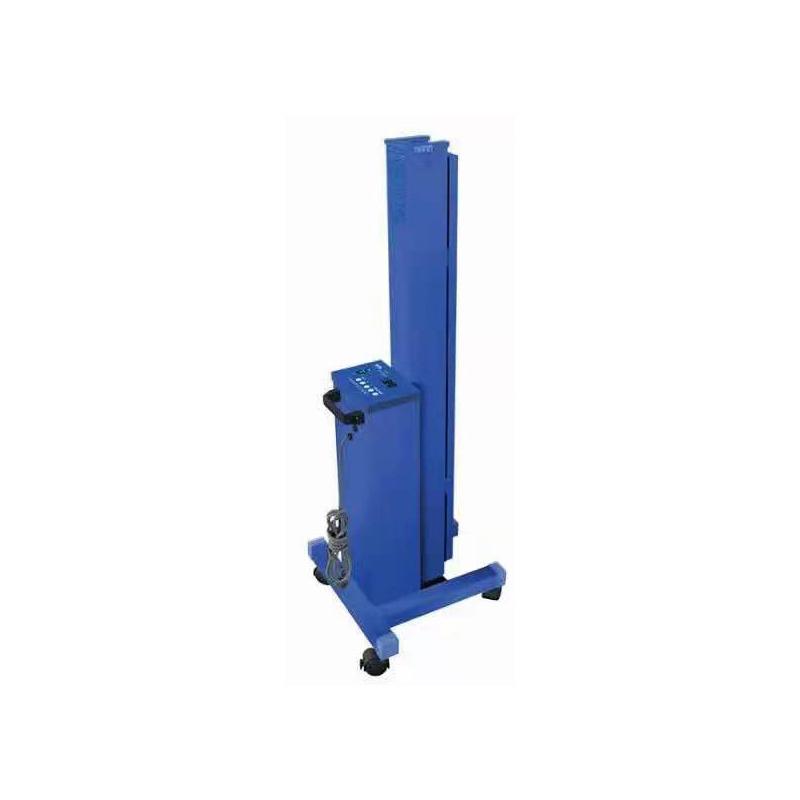 申光   紫外线无磁消毒车  ZXC-II