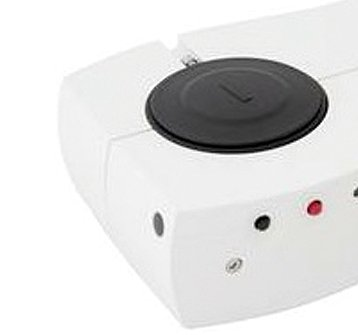 徕卡 Leica 显微镜摄像头 ICC50产品细节