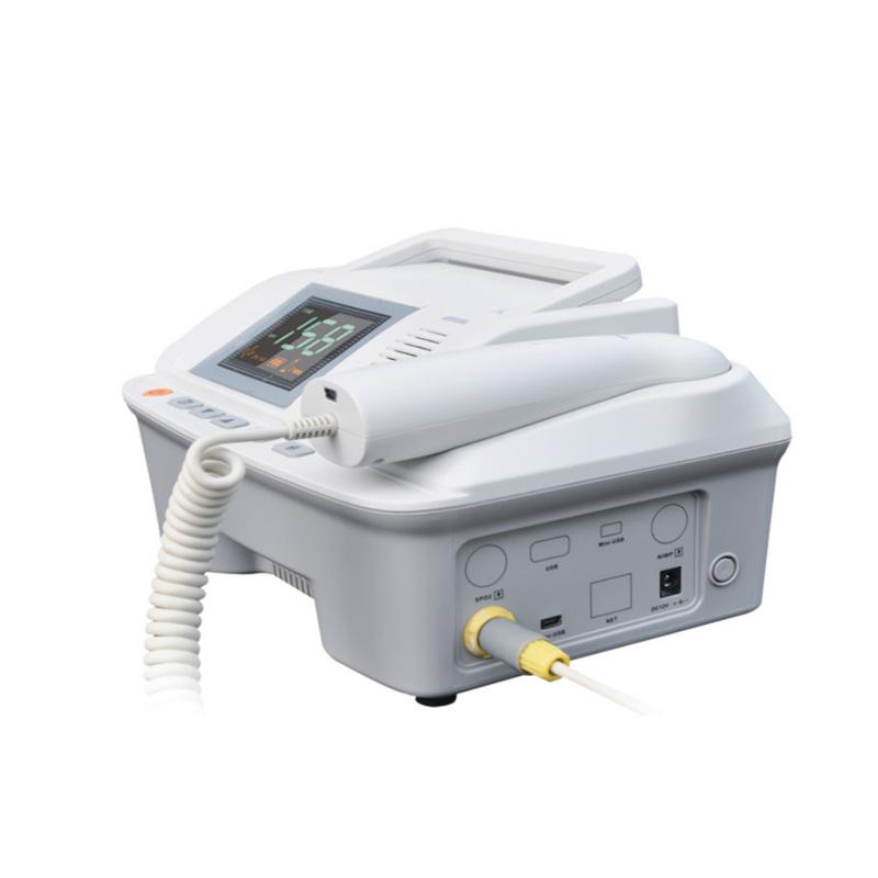 莱康宁LUCKCOME 超声多普勒胎儿心率仪 L6S