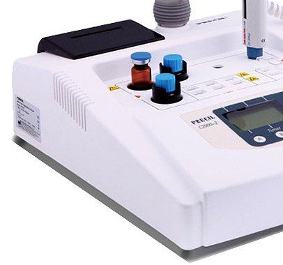 普利生 半自动血凝仪 C2000-2产品优势