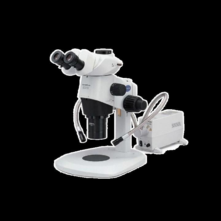 OLYMPUS奥林巴斯 体视显微镜 SZX10 ILLTQ BF OB基本信息
