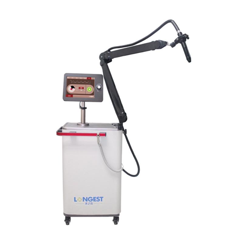 龙之杰Longest 红外偏振光治疗仪 LGT-3600A