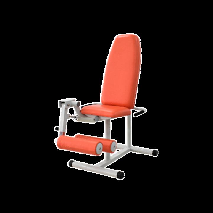 人来康复 零惯肌力训练系统(下肢屈伸膝) RLMP201基本信息