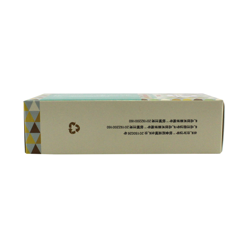 中研太和 针灸针 圆利针 0.5×75(100支/盒)
