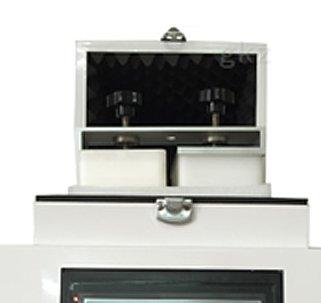 上海般诺 研磨仪 Bionoon-48产品优势
