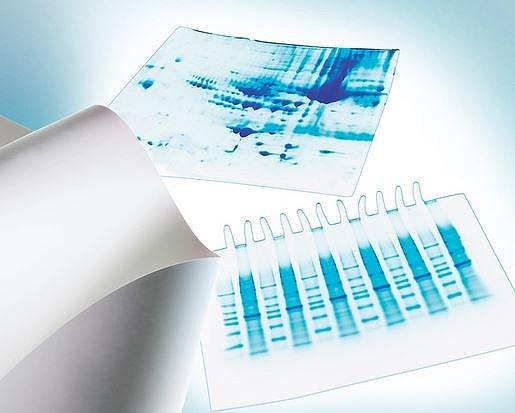 默克密理博 Merck Millipore PVDF膜 0.45µm 26.5cmx3.75m IPVH00010产品优势