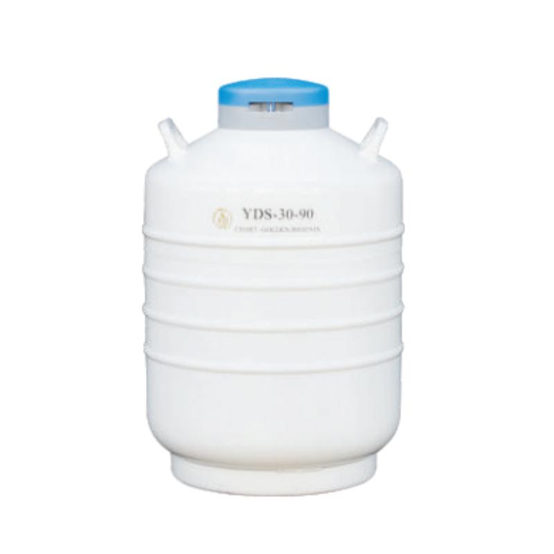 金凤 液氮罐 YDS-30-90