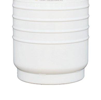 金凤 液氮生物容器运输型   YDS-50B-80产品优势