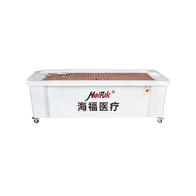 海福 灸疗床 HFA737