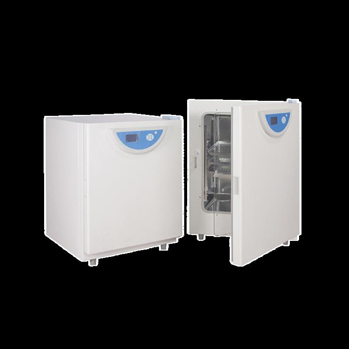 一恒YIHENG 二氧化碳培养箱 BPN-150CRH(UV)基本信息