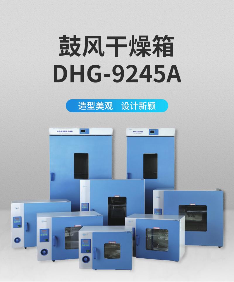 鼓风干燥箱DHG-9245A.jpg