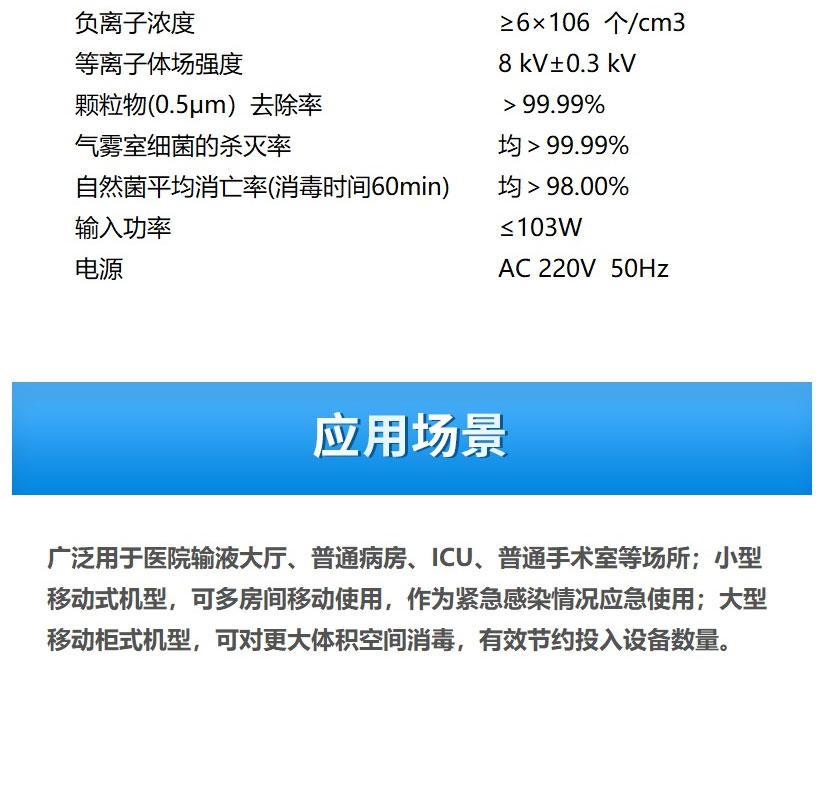 恒佳境-医用等离子体空气消毒器-KXD-Y-1000(移动式100m³)_05.jpg