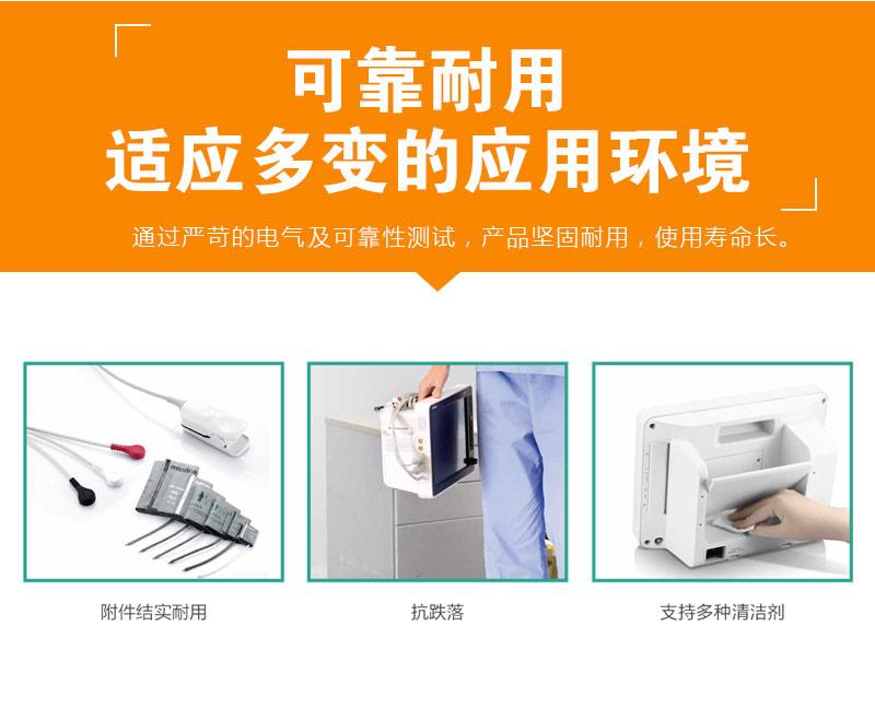 display-1.jpg
