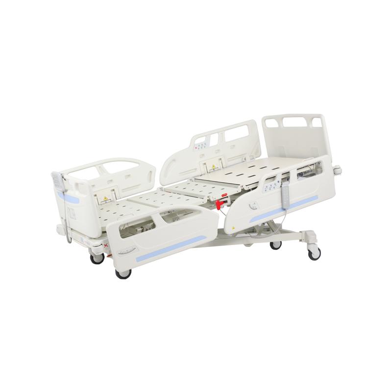 普康 电动病床 DA-2 A1