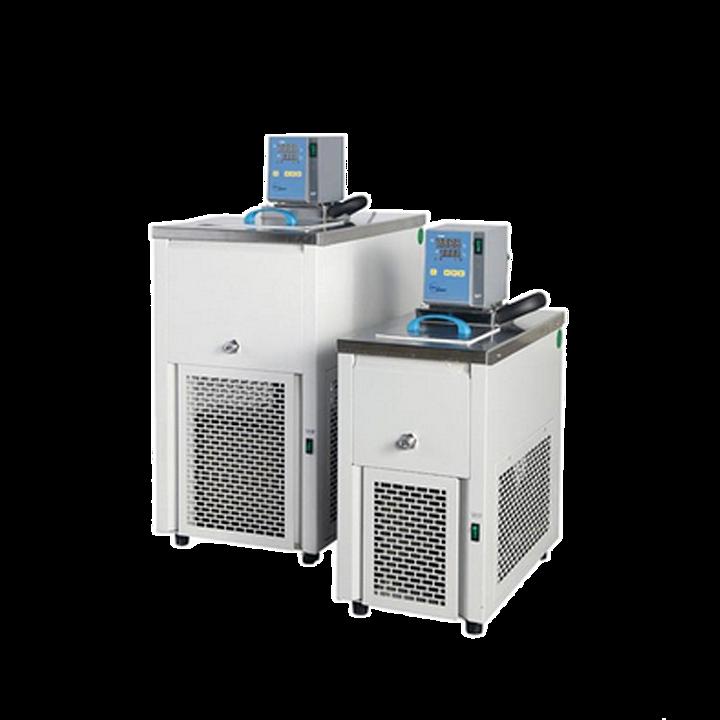 一恒YIHENG 制冷和加热循环槽 MP-40C基本信息