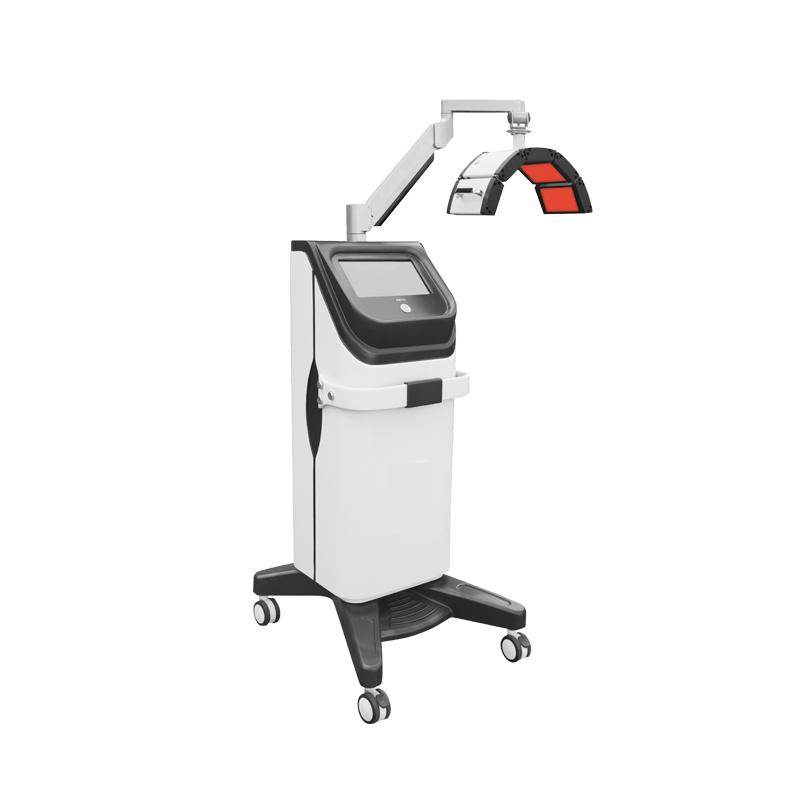 首创慧医 光子治疗仪 F-900B