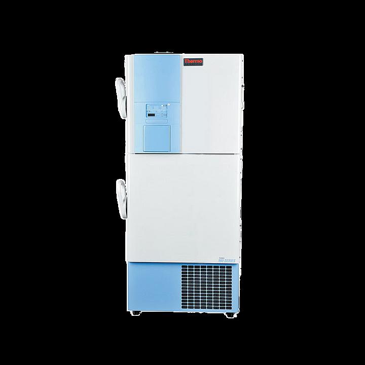 赛默飞世尔 Thermo Forma 900系列 -86℃立式超低温冰箱 905-ULTS基本信息