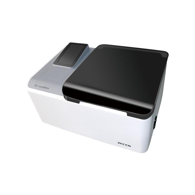 泽成生物 全自动洗板机 Swash-1 Plus