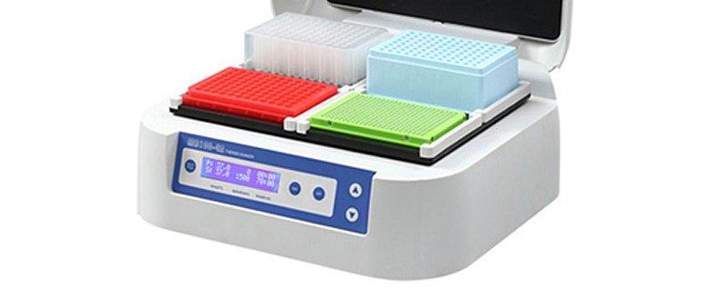 一恒YIHENG微孔板孵育器 BK100-4A产品优势