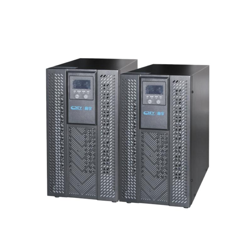商宇 不间断电源 HP1102H
