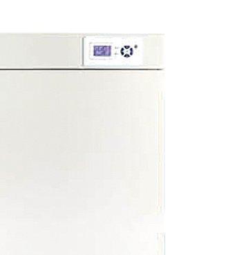 一恒YIHENG 二氧化碳培养箱 BPN-240CRH(UV)产品优势