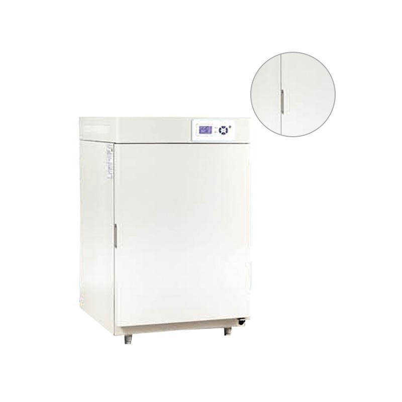 一恒YIHENG 二氧化碳培养箱 BPN-240CRH(UV)
