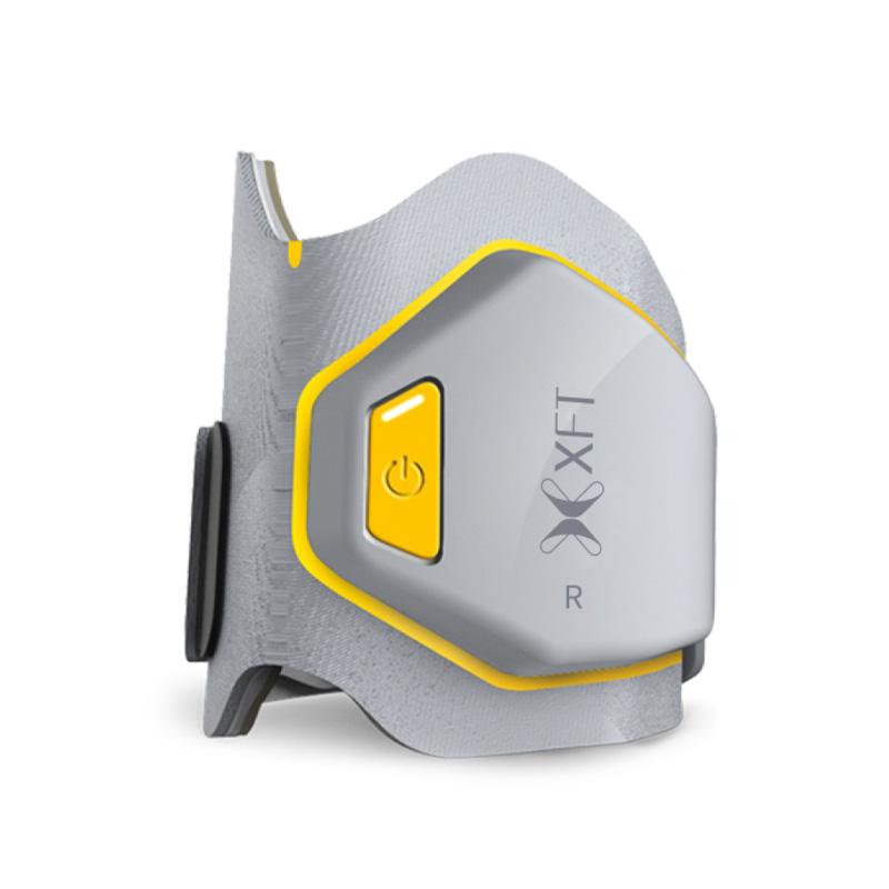 讯丰通XFT 低频电子脉冲刺激仪(第三代足下垂助行仪)XFT-2001D