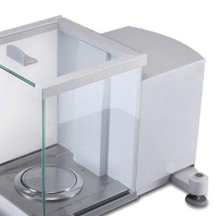恒平 电子分析天平 FA2035产品优势