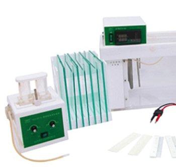 君意JUYI   变性梯度凝胶电泳   JY-TD331A产品优势