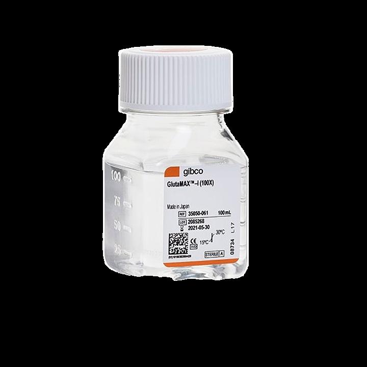 Gibco GlutaMAX™ 添加剂 100ml 35050061基本信息