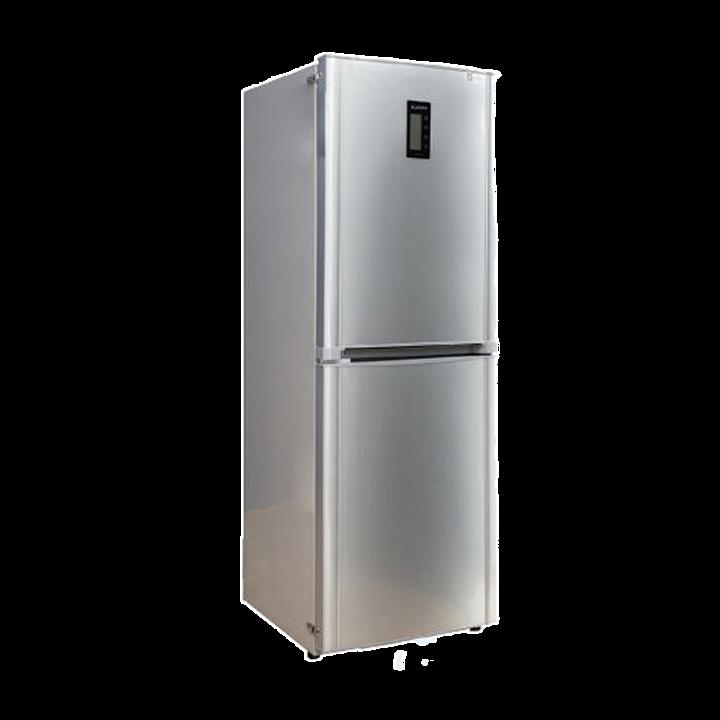 澳柯玛 医用冷藏冷冻箱 YCD-265基本信息