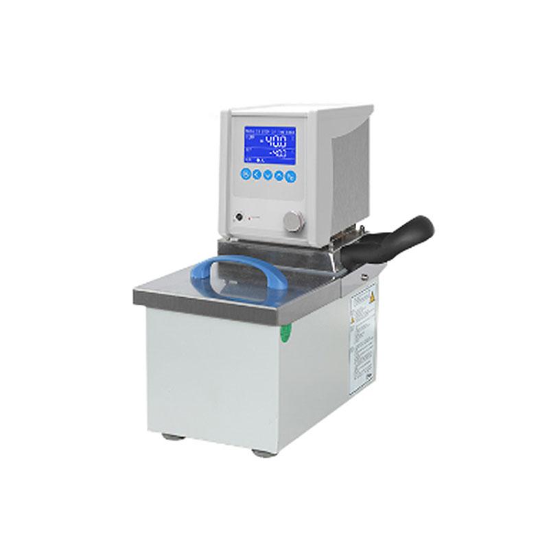 一恒YIHENG 加热循环水槽  MP-5H