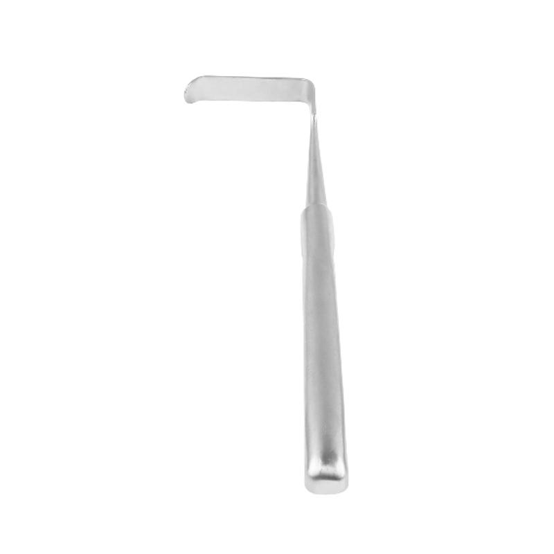 众和天工 拉钩 070061 肋软骨(单头)