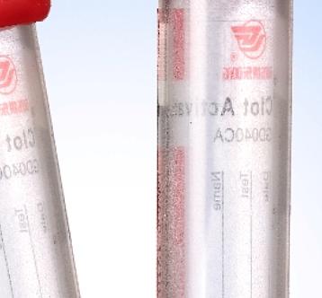 拱东 采血管EDTAK2 PET/玻璃血常规管 3ml 紫色(100支/包 18包/箱)产品优势