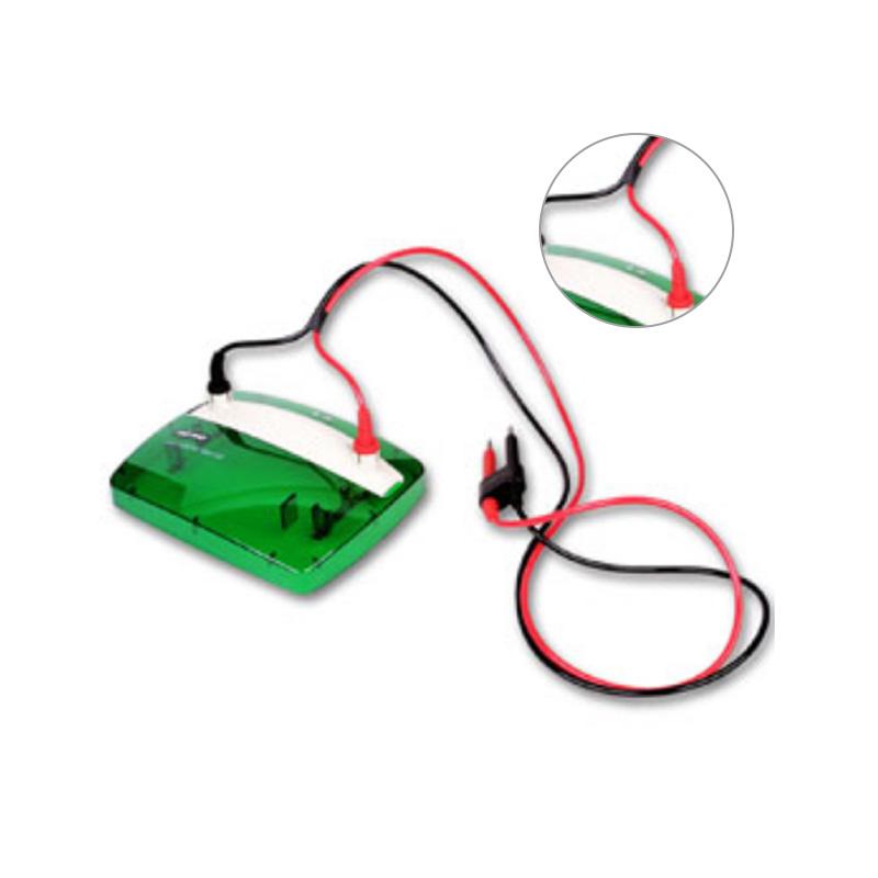 伯乐 Bio-Rad 垂直电泳槽 1658041